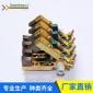 松川珠冠-SZ180配件清�喂��全伺服包�b�C包�b容器成型