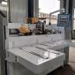 上海炯�P包�b�C械有限公司 自�俞�箱�C �p片式�箱�C  高速�箱�C �纹�高速�箱�C 品�|保�C �r格��惠